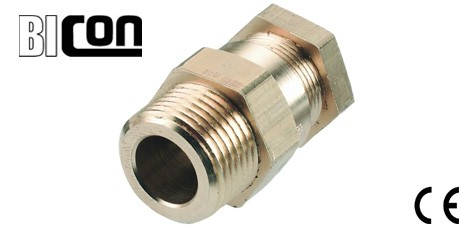 Bicon Cable Glands - A2 LSF Gland Kits for Unarmoured Cables