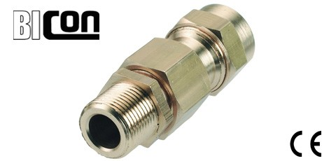 Bicon Cable Glands - CW Gland Kits for SWA Cables