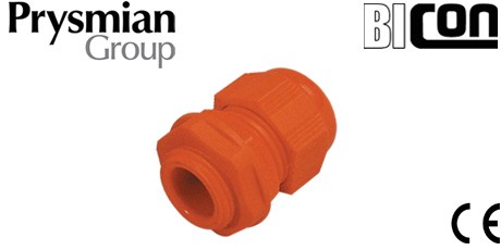 Prysmian FP200 Cable Glands